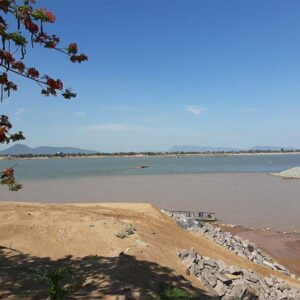 แม่น้ำสองสี ปากเซ